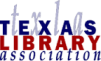 tx library